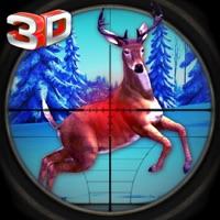 Codes for Real Deer Hunter Simulator 2016 - Target The Big Wild Buck Hunter Challenge Hack