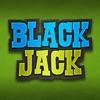 Blackjack 21 - ENDLESS & FREE