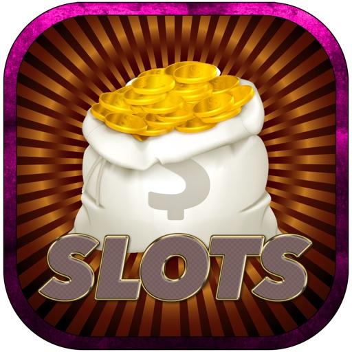 Best Classic Casino - Slots Machines Deluxe Edition