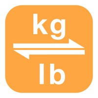 pfund kilo
