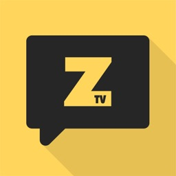 Zapp TV - The guide of what's in the direct television in Spain.