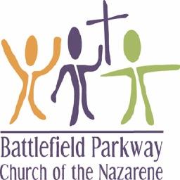 Battlefield Pkwy Nazarene