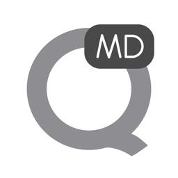 QardioMD Digital Health for Healthcare Professionals