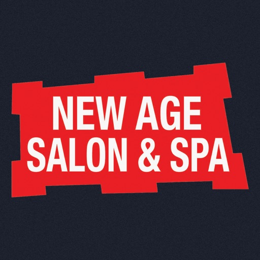 New Age Salon & Spa