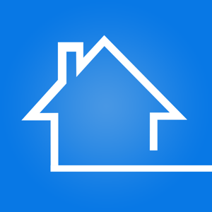 CurbAppeal - HDR Real Estate Camera for MLS and Airbnb property photos app