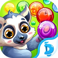 Codes for Bubble Fluffy Hack