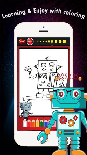 Gratis Kleurplaten A3.Preschool Coloring Book Games Gratis Voor Kinderen Van 1 10 Deze