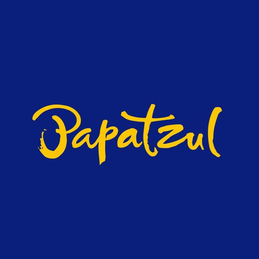 Papatzul Mexican Restaurant