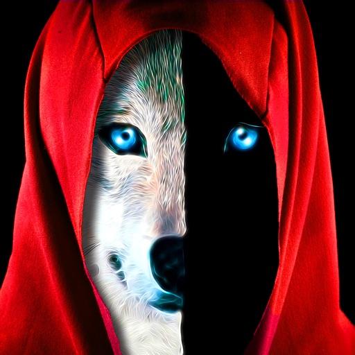 人狼 ひとり プレイ