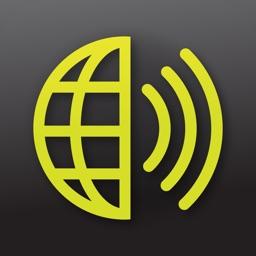 INARMERA-ICT INFO@HAND