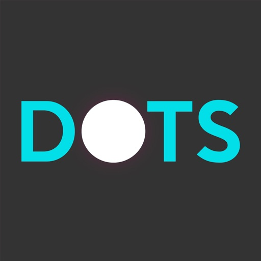 Dots - New Generation Wallpapers