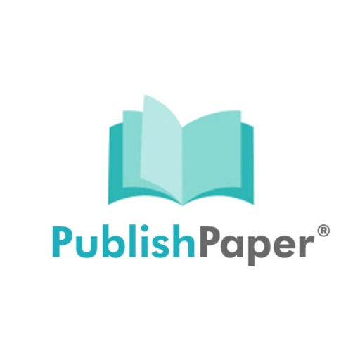 PublishPaper Library