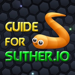 Pro Guide for Slither.io - Unlock Snake Skins Mods(Videos, Tactics, Strategies & Cheats)