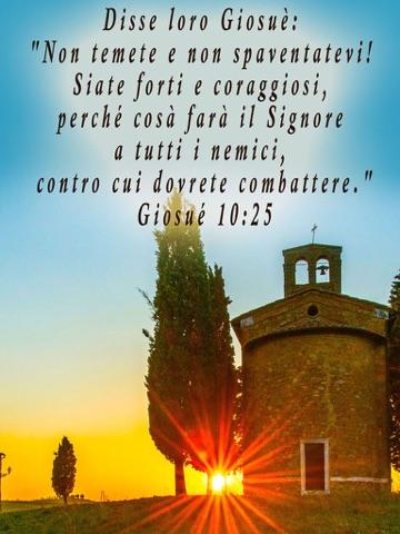 Frasi Belle Immagini Con Citazioni Della Bibbia Versetti