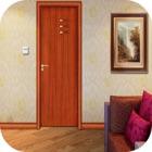 解谜 - 上锁的房间(中文版) icon