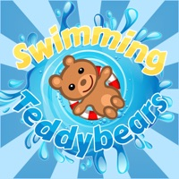Codes for Swimming Teddybears Hack
