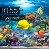 Amazing Aquarium Clock 2 LITE