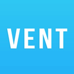 Vent On Demand