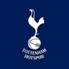 Tottenham Hotspur Publications