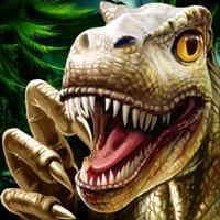 Codes for Carnivores Dinosaur Hunter Park 2016: T-Rex Hunting Season in Safari Park Hack