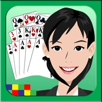 Codes for Chinese Poker - Best Pusoy,Thirteen,Pineapple,Russian Poker Hack