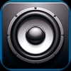 Just Noise Simply Free White Sound Machine for Focus and Relaxation - iPhoneアプリ