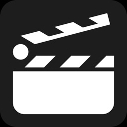 Moviee - The Movie Database