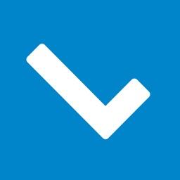 Cuecard - Visual To-Do List, Tasks & Reminders