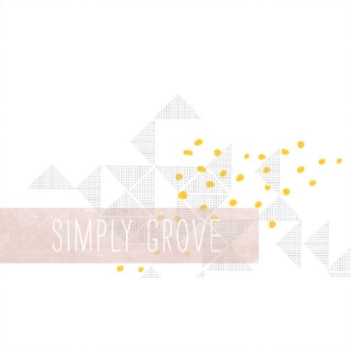 Simply Grove