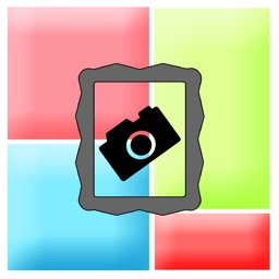 Photo Frames - Collage Maker, Photo Editor, Photo Background with Best frames
