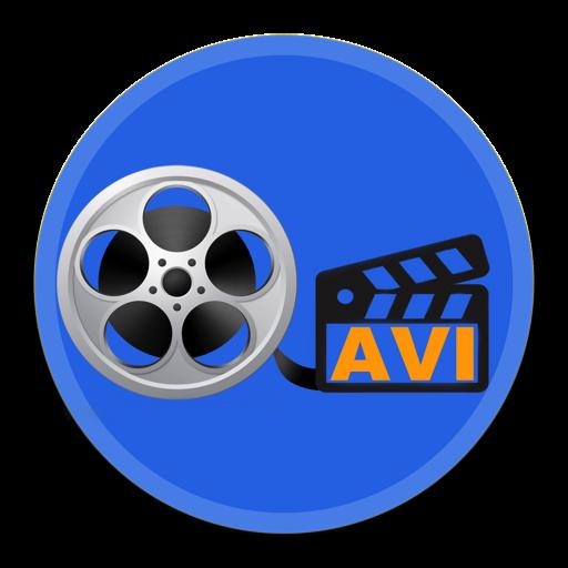 Any AVI Converter