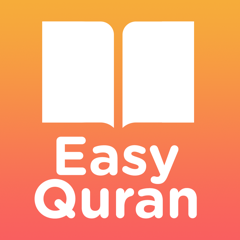 Easy Quran - Perfect your Quran Reading & Pronounciation