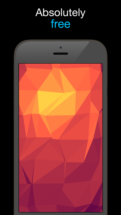 Wallpapers For Iphone 6 5s Hd Themes Backgrounds For Lock Screen Free Download App For Iphone Steprimo Com