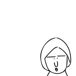 If I become Aunt −泣けるゲーム−