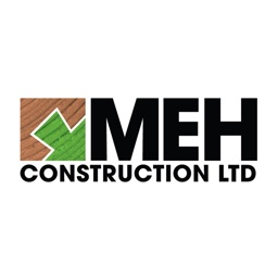 MEH Construction Service App