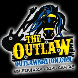 Outlaw Nation
