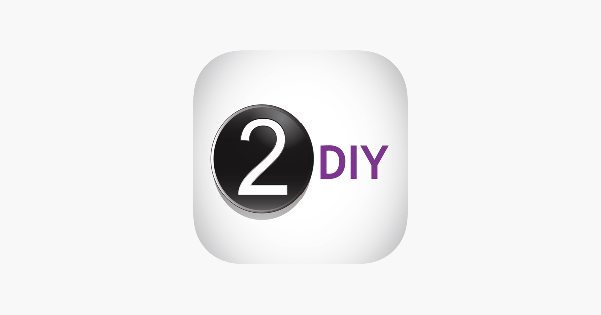 2do it yourself game free download