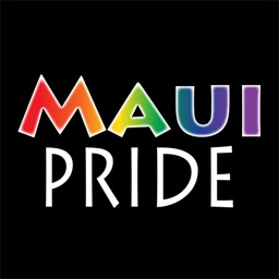 Maui Pride