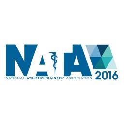 NATA 2016