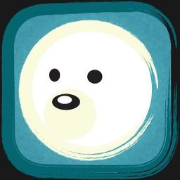 Arctic Seal Plunge