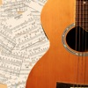 吉他音乐演奏歌曲学习免费版HD - 最新高清Guitar M