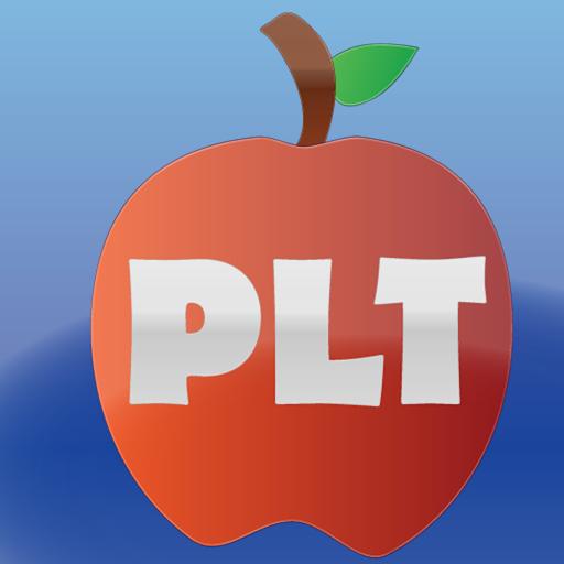 PLT K-6 Exam Prep (Praxis)