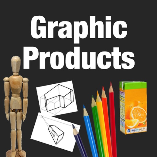 Design and Technology: Graphic Products