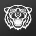 107.野兽户外 - 专业户外运动门户,徒步登山攀岩露营,装备评测,野外求生技巧