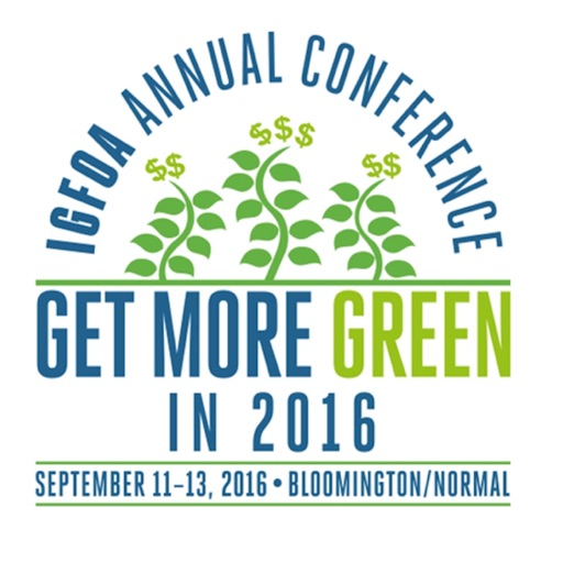 IGFOA Get More Green in 2016