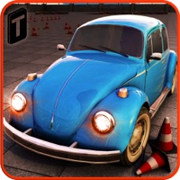Codes for Ultimate Car Parking 3D Hack