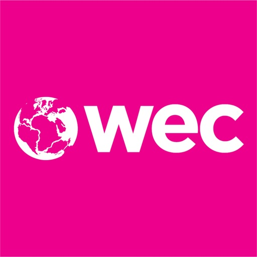 WEC 2016