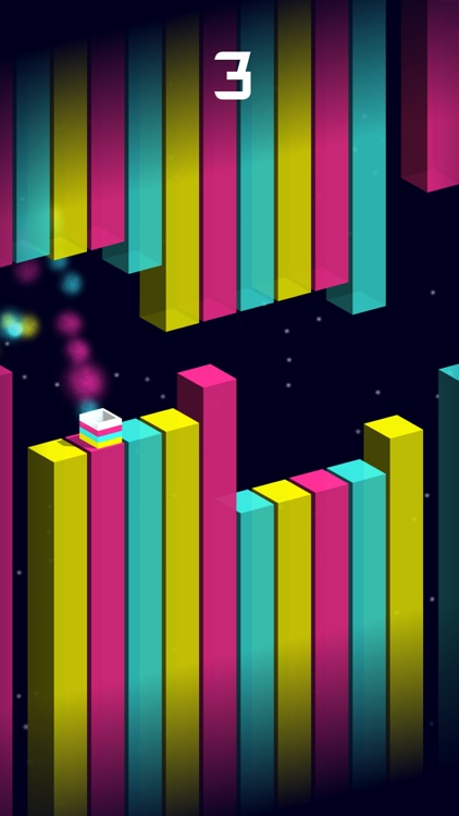 Gravity Switch screenshot-1
