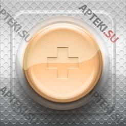 Apteki.su - Аптеки.су, поиск лекарства в России, наличие, цены