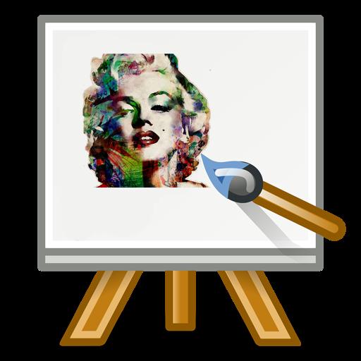 ArtPainter Free